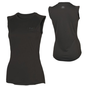 Under Armour Proxima Sleeveless Shirt - Womens