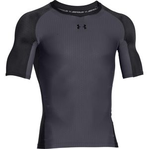 Under Armour Clutchfit 2.0 Shirt - Short-Sleeve - Men's