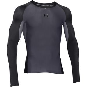 Under Armour Clutchfit 2.0 Shirt - Long-Sleeve - Men's