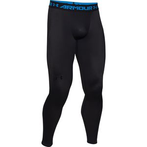 Under Armour Clutchfit 2.0 Comp Legging - Men's