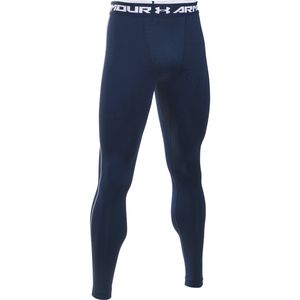 Under Armour Coldgear Armour Legging - Men's