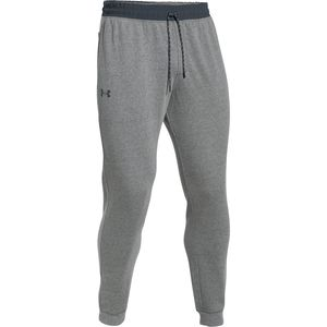 Under Armour Triblend Jogger Pant - Men's