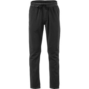 Under Armour Swacket Pant - Men's