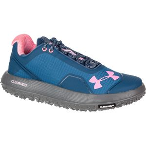 Under Armour Fat Tire Low Hiking Shoe - Women's