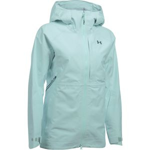 Under Armour Chugach GTX Jacket - Women's