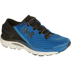 Under Armour SpeedForm Gemini 2 Running Shoe - Men's