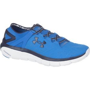 Under Armour SpeedForm Fortis Vent Running Shoe - Men's