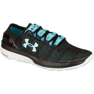 Under Armour SpeedForm Apollo 2 Running Shoe - Women's
