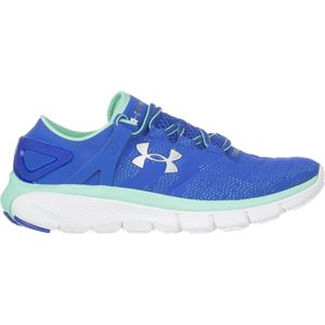 Under Armour SpeedForm Fortis Vent Running Shoe - Women's