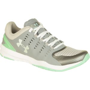 Under Armour Charged Stunner Training Shoe - Women's