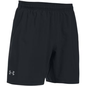 Under Armour Launch 2-In-1 Short - Men's On sale