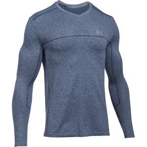 Under Armour Threadborne Seamless Run Shirt - Men's