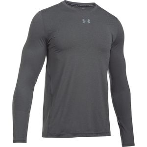 Under Armour CoolSwitch Twist Shirt - Men's