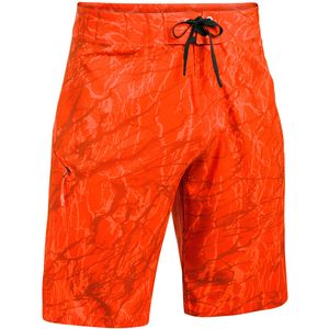 Under Armour Reblek Printed Board Short - Men's