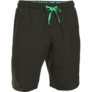 Under Armour Mania Volley Short - Men's