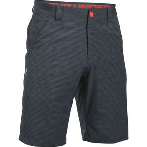 Under Armour Surfenturf Stretch Short - Men's