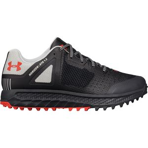 Under ArmourHorizon STR 1.5 Hiking Shoe - Women's