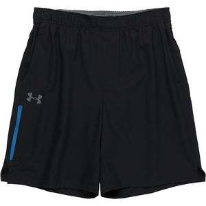 Under ArmourRamble Short - Men's