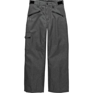 Under ArmourHeather Swiftbrook Insulated Pant - Girls'