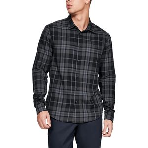 Under ArmourTradesman 2.0 Flannel Shirt - Men's