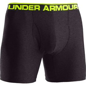 Under Armour Original Boxer - Men's - 6in
