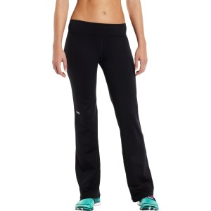 Under Armour Coldgear Infrared EVO CG Pant - Women's