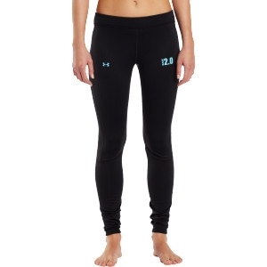 Under Armour Base 2.0 Leggings - Women's