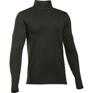 Under Armour Coldgear Infrared Evo 1/4 Zip Top - Men's