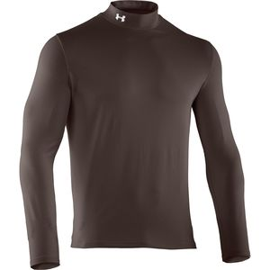 Under Armour Coldgear Infrared Evo CG Mock Top - Men's