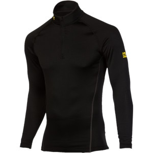 Under Armour Base 2.0 1/4-Zip Top - Men's