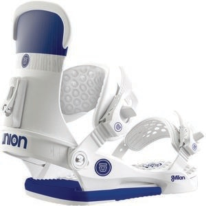 Union Milan Snowboard Binding - Women's