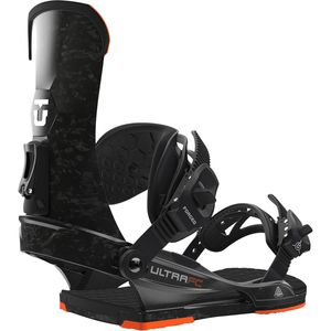 Union Ultra FC Snowboard Binding