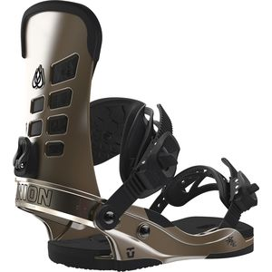 Union T.Rice Snowboard Binding