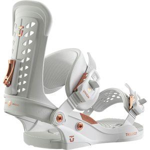 Union Trilogy Snowboard Binding - Women's
