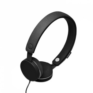 Humlan Headphones