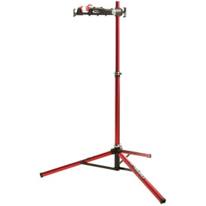 Feedback Sports Pro Elite Bicycle Repair Stand