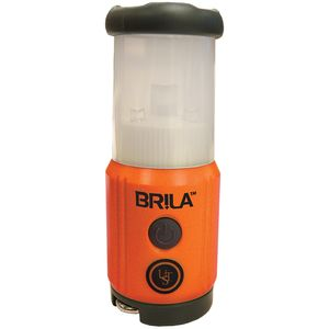Ultimate Survival Technologies Brila Mini Lantern