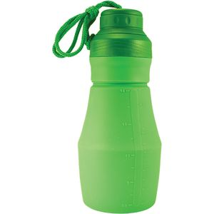 Ultimate Survival Technologies FlexWare Water Bottle