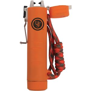 Ultimate Survival Technologies TekFire Charge Lighter