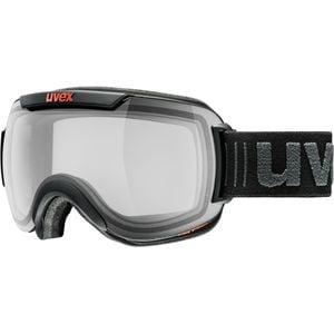 Uvex Downhill 2000 Variomatic Polavision Goggle