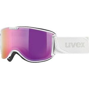 Uvex Skyper Lite Mirror Goggle - Women's Online Cheap