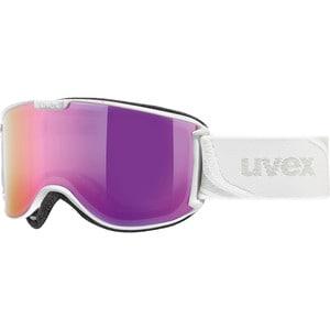 Uvex Skyper Lite Mirror Goggle - Women's