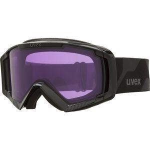 Uvex Apache II Goggle