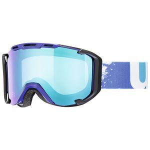 Uvex Snowstrike Variomatic Goggle
