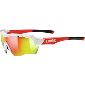 Uvex Sportstyle 104 Interchangeable Sunglasses