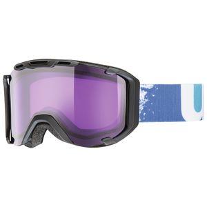 Uvex Snowstrike Stimu Lens
