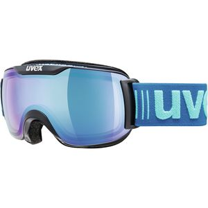 Uvex Downhill 2000S Variomatic Goggle