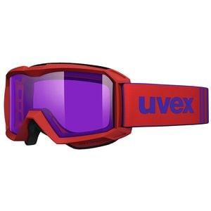 Uvex Flizz Stimu Lens Goggle - Kids'