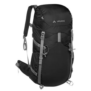 Vaude Brenta 25 Backpack - 1526cu in
