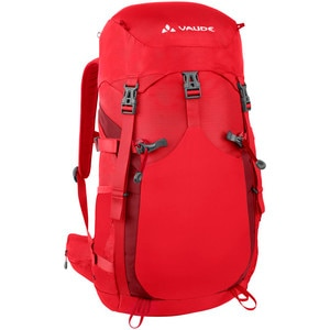 Vaude Brenta 35 Backpack - 2136cu in